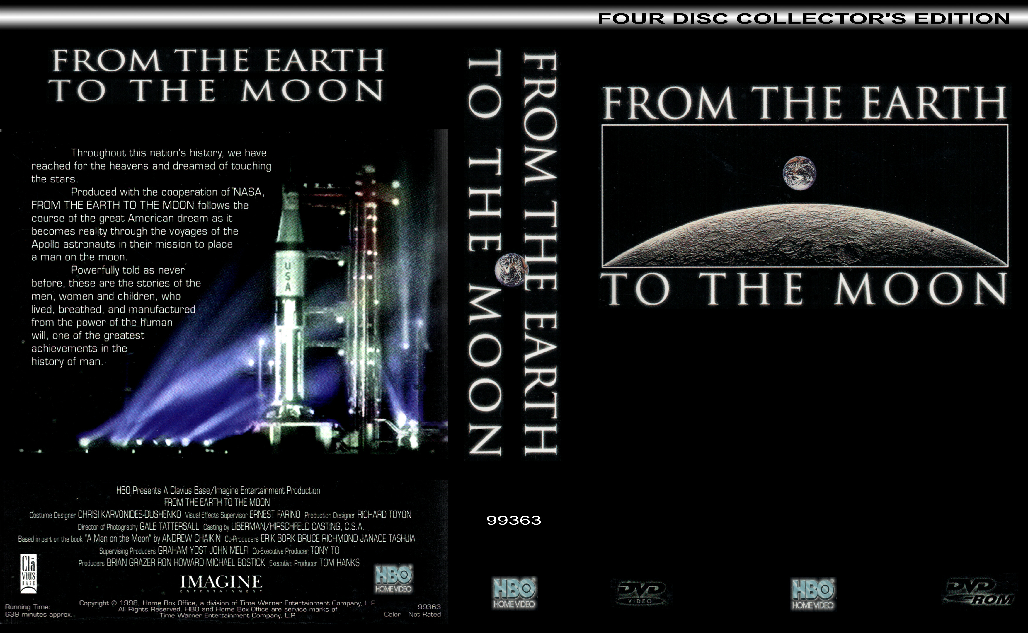 a review of from the earth to the moon by jules verne Jules verne was one of the authors in the inspirational reading section of castle falkensteinheck, the game also made him into france's scientific advisor, having him responsible for their massive verne cannons which formed a sort of nuclear deterrent.